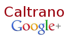 accedi all'area di google+ di caltrano